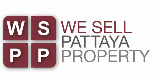 We Sell Pattaya Property