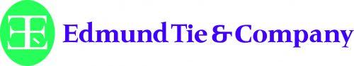 Edmund Tie & Company