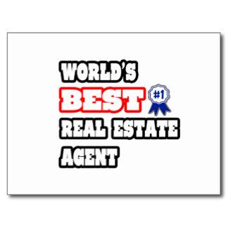 Contact Sales Agent