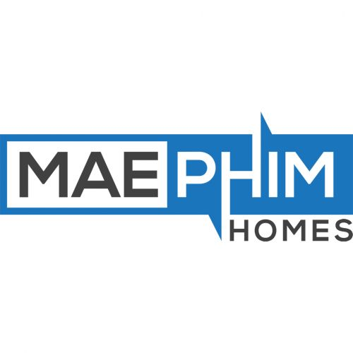 Mae Phim Homes