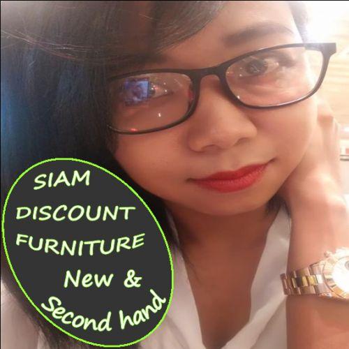 Tak Siam discount furniture