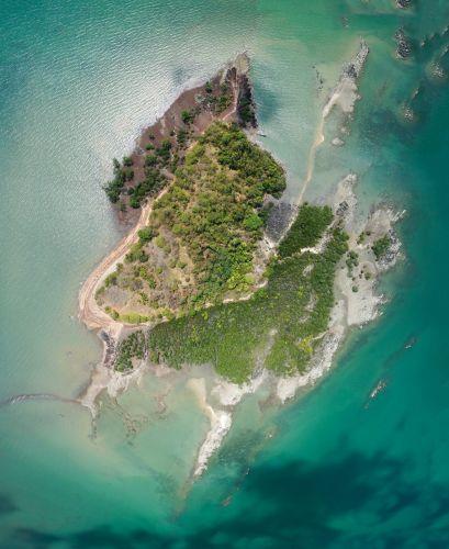 Thai Land & House For Sale