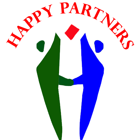 Happy Partners