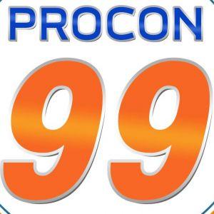 Procon99