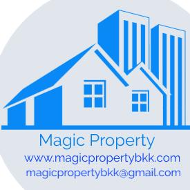 Magic Property