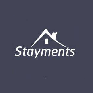 Stayments Properties