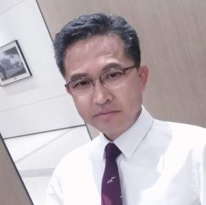 Eddy Jang