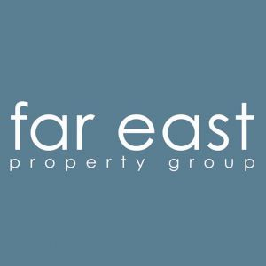 Far East Property Group