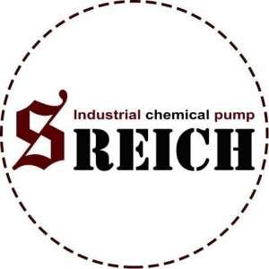 Sreich