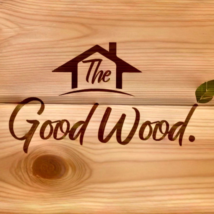 THE GOOD WOOD