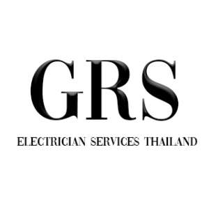 GRS Electrical Services