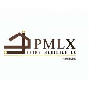 Primemeridian LX