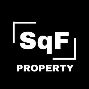 SqFactor