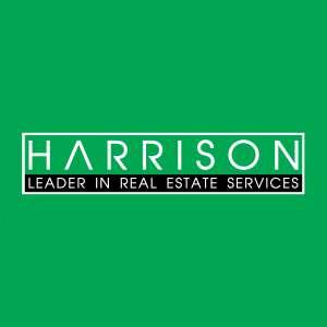 Harrisonth