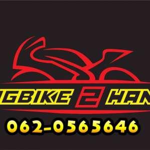 Bigbike2hand Phuket