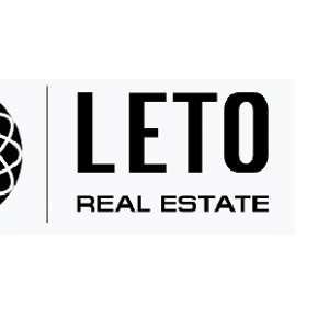 Leto Real Estate