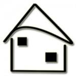 Pefect Homes