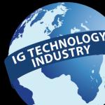 IG Technology Industry Co Ltd