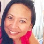 Pam Sirithan