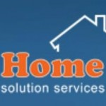 Home Solution Services Rayong
