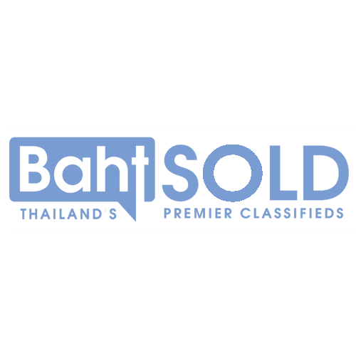 Bahtsold   Thailand's Premium Used & New Classifieds Site