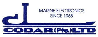 Sales & Marketing Officer in a Marine Electronics Company