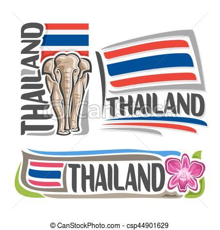 Thai ladie looking for jobs