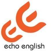 ESL Teachers required in rural Thailand