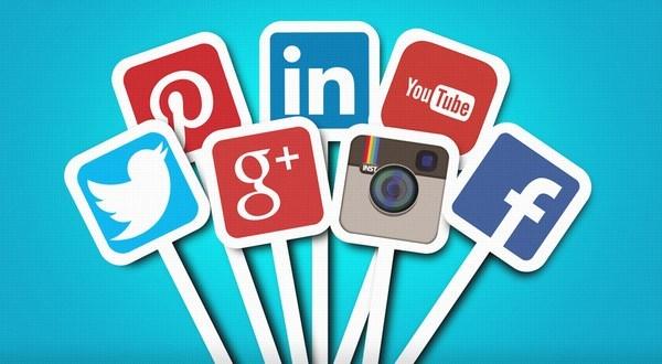 Freelancer Social Media Marketing