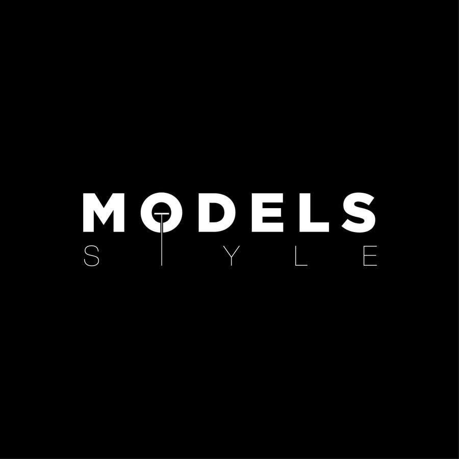 Be a Model for my Online Shop - Men and Women Model for Clothes Photos