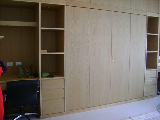 Wall Beds & Custom Made Furniture