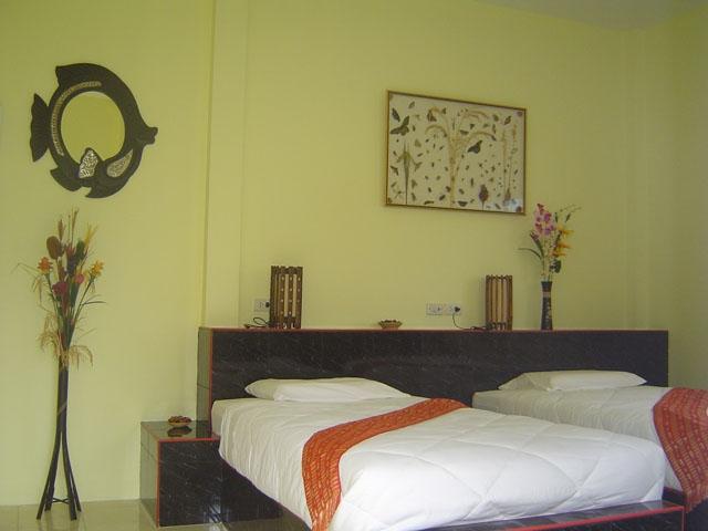 Resort for sale ubon ratchathani.