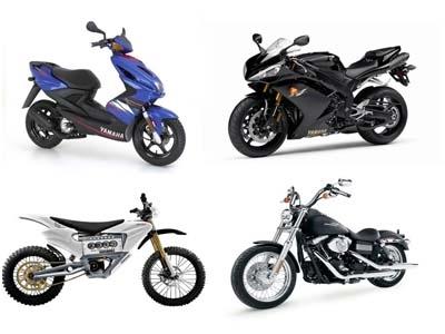 Buying Al Motor Bikes Honda Kawasaki Yamaha Suzuki Harley