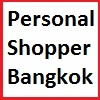 We Go Shopping For You Anywhere In Bangkok