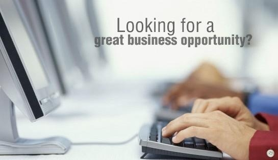 Associate Business Brokers Required