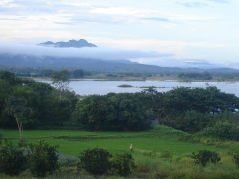 Mountain Views  farm for long term  RENT, SALE or LEASE for non THAI'S