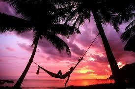 Krabi Tropical Resort Sale
