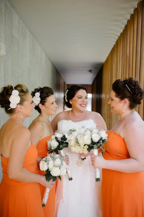 Wedding In Phuket,Makeup Artist & Hair Styling In Phuket