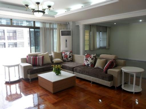 3Br Large Apart 4 Rent Sukhumvit P Phong