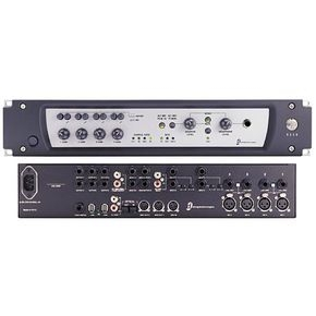 Digidesign ProTools 002R