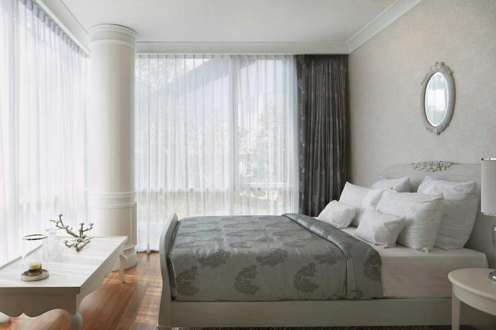 Luxury Apartment For Sale Attractive Condo Hua Hin Thailand