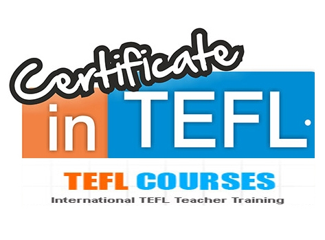 TEFL Courses To Acquire TEFL Certificate In Hua Hin Thailand