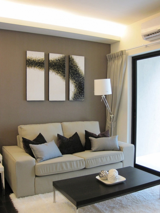 1-2 Bedrooms Seaview Condominium For Sale At Rawai