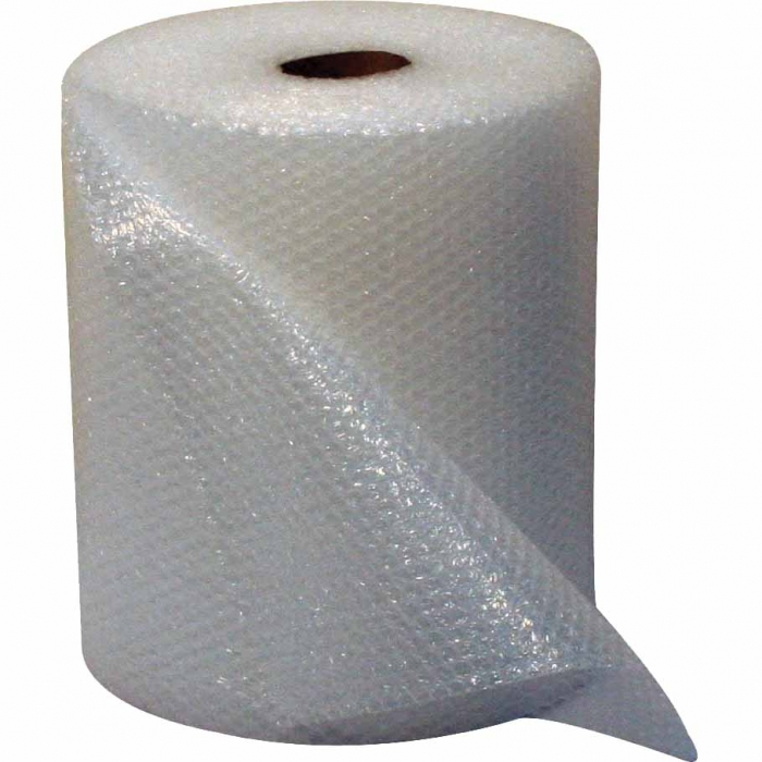 Bubble Wrap Rolls Free Delivery Thailand Bangkok Pattaya