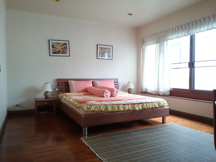House For Sale Baan Somprasong