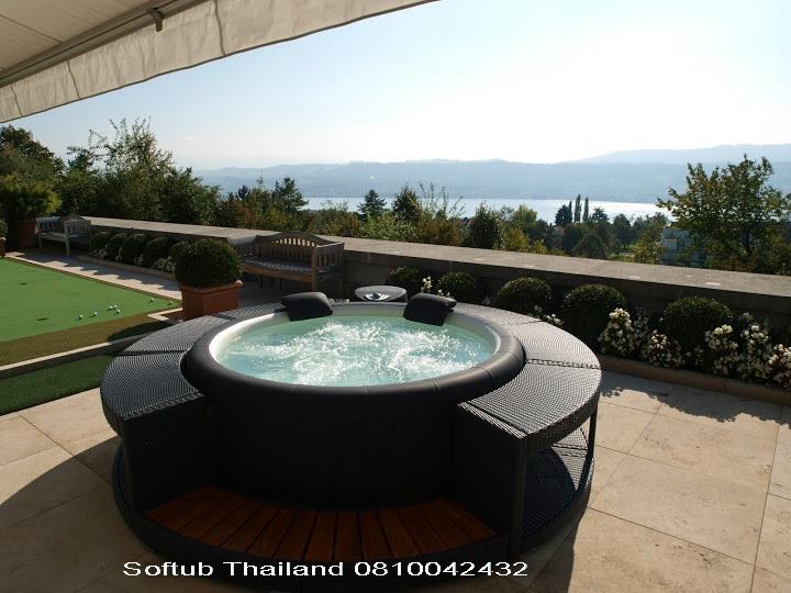 Softub World best outdoor und indoor Jacuzzi Hot Tube