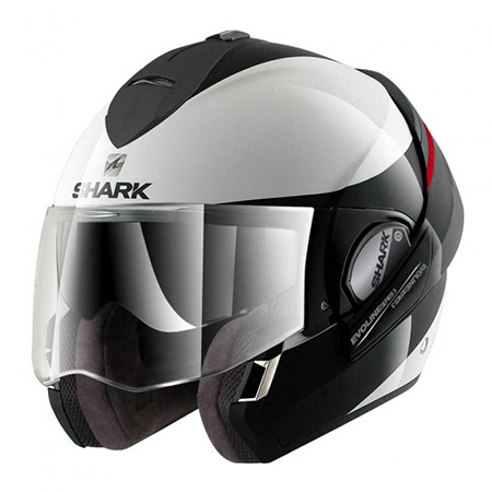 Shark Helmets DOT E-CE Approved, Any color & Size on stock