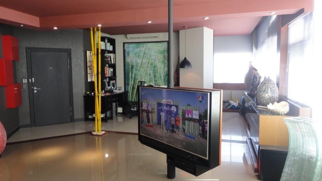 Hotel For Sale Soi Lk Metro