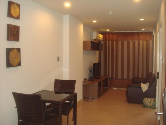 House Condo For Rent Pattaya