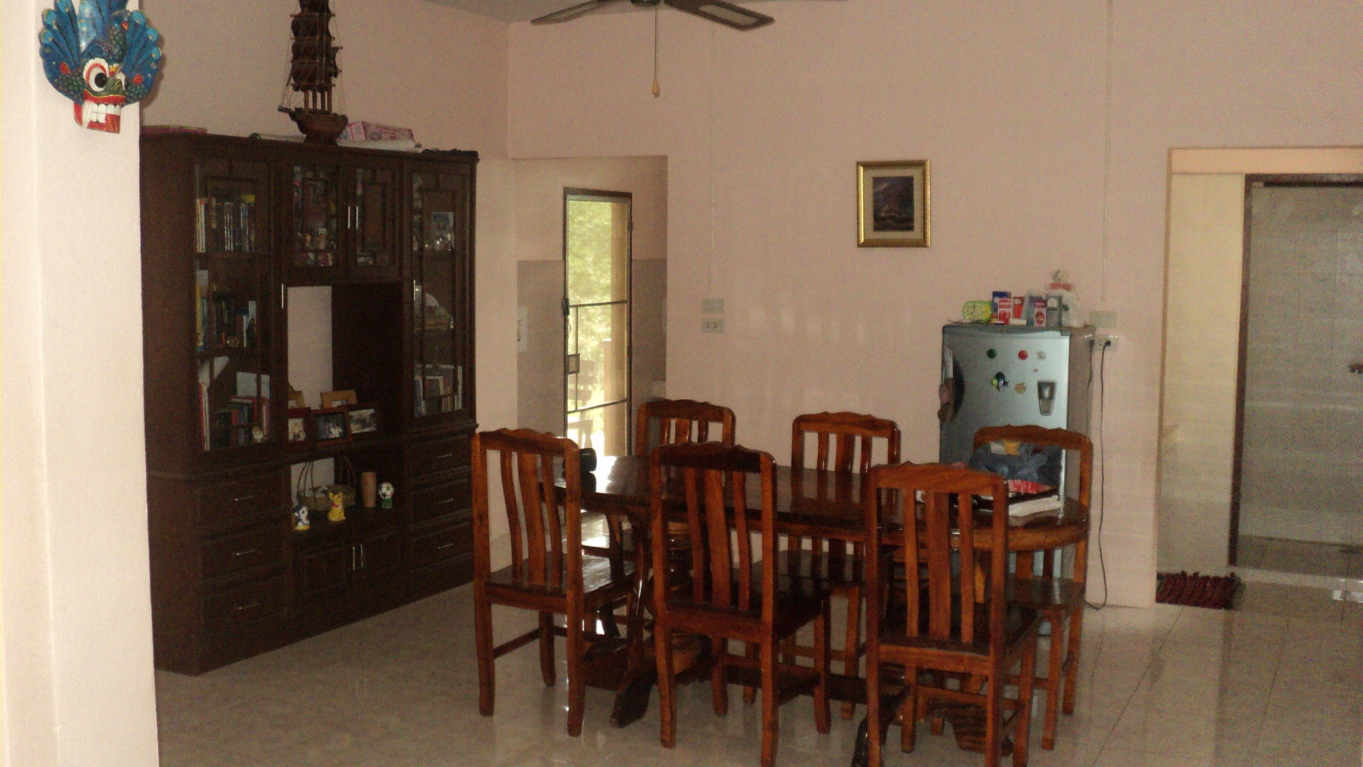 House for sale in Ban Nong Yao (Cha-Am);Soi 4